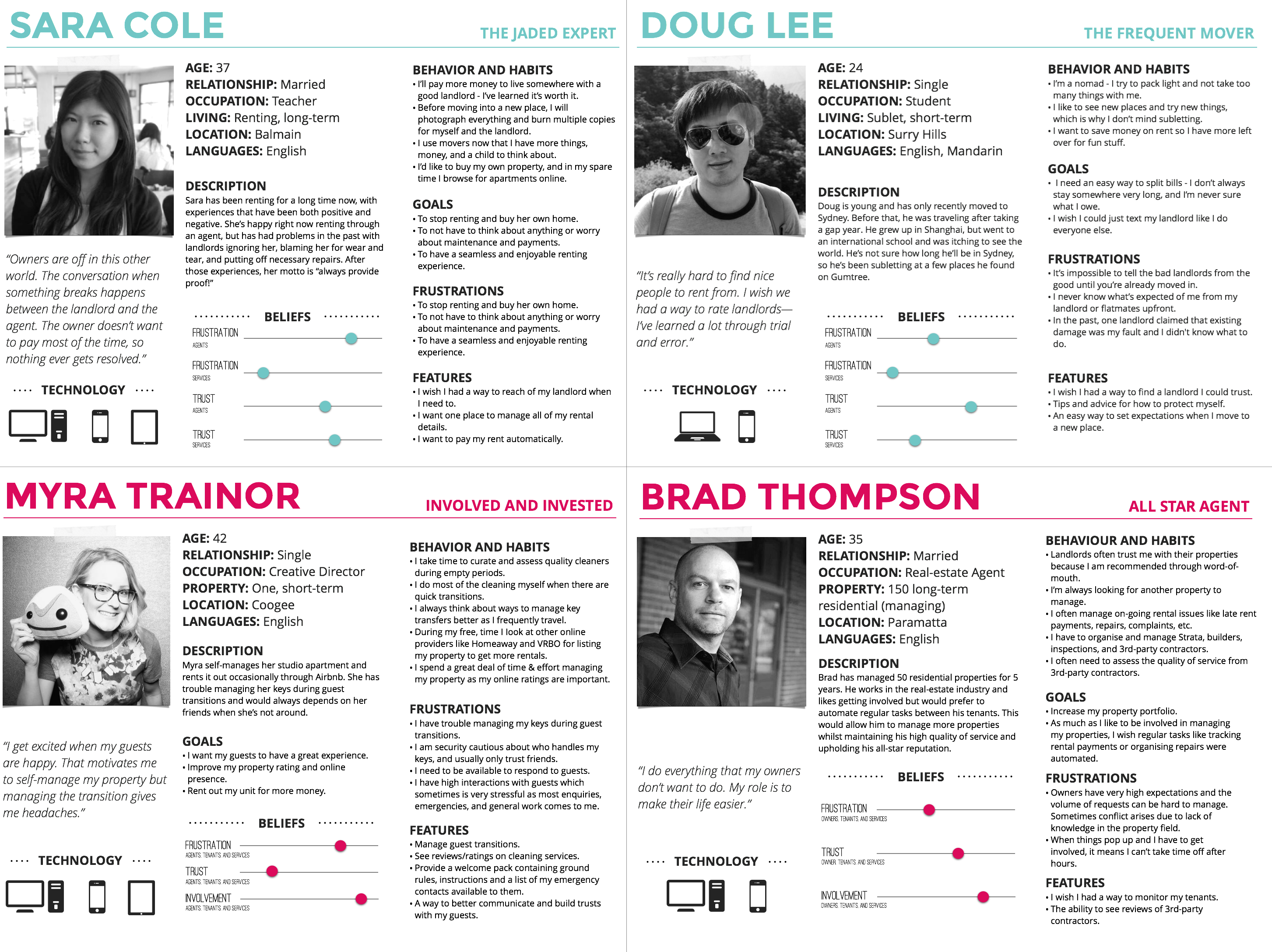 http://www.hengderrick.com/img/project5/personas_full.png